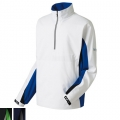 FootJoy FJ HydroLite Long Sleeve Rain Shirts