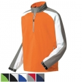 FootJoy Sport Windshirts