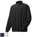 FootJoy Half-Zip Windshirt