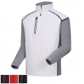 FootJoy Wind Tech Pullovers