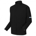 FootJoy FJ HydroLite Rain Jacket Zip Off Sleeves