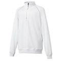 FootJoy Performance Half-Zip Pullovers (Previous Season Style)