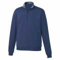 FootJoy Strech Half Zip Pullovers(Previous Season Apparel Stylee