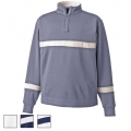 FootJoy Flat Back Rib Pullovers (Previous Season Apparel Style)