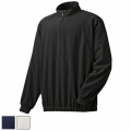 FootJoy Half Zip Windshirts