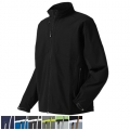 FootJoy DryJoys Tour XP Rain Jackets