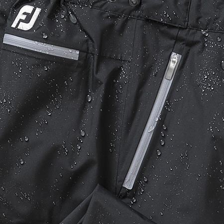 FootJoy DryJoys Select Rain Pants