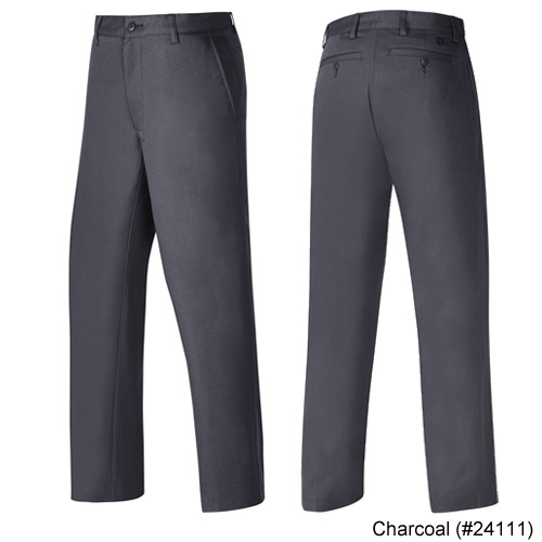 FootJoy Performance Pants