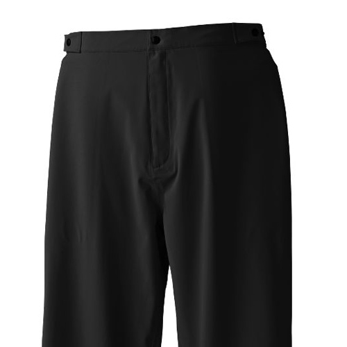 FootJoy DryJoys Tour XP Rain Pants