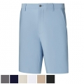 FootJoy Flat Front Performance Shorts