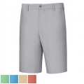 FootJoy Washed Twill Performance Shorts