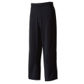 Footjoy DryJoy Tour LTS Pants