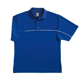 2010 ProDry Superlite Performance Shirts - CLOSE OUT