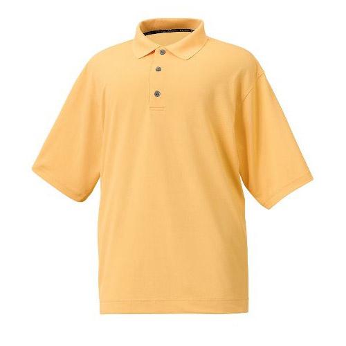 フットジョイ ProDry Pique Shirts (Previous Season Apparel Style)