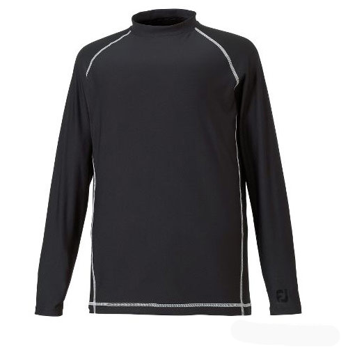 FootJoy PRODRY PERFORMANCE Thermal Base Layer Shirts