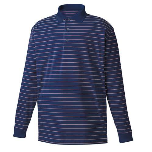 FootJoy Thermocool Shirts (Previous Season Apparel Style)
