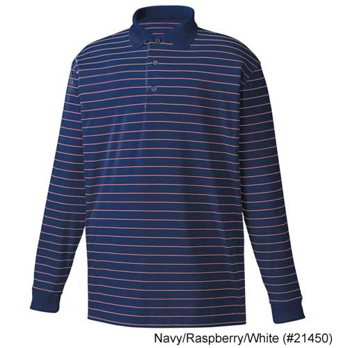 FootJoy Thermocool Shirts (Previous Season Apparel Style)