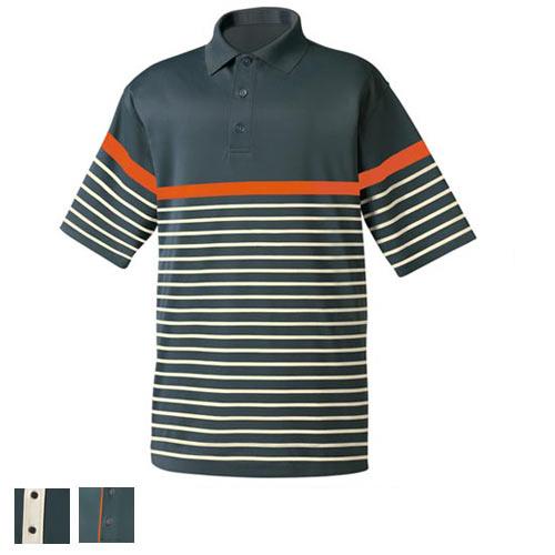 フットジョイ Peformance Shirts (Previous Season Apparel Style)