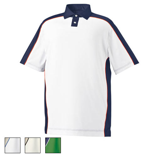 FootJoy Peformance Shirts (Previous Season Apparel Style)