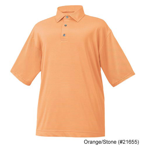FootJoy SEDONA Performance Shirts (Previous Season Style)