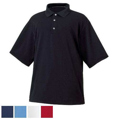 フットジョイ ProDry Pique Performance Shirts