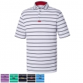 FootJoy Athletic Fit Engineered Back Stripe