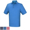 FootJoy ProDry Performance Lisle Space Dyed Self Collar