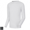 FootJoy Seamless Thermal Base Layer Shirts