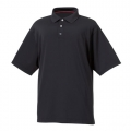 FootJoy ProDry Performance Lisle Solid w/Knit Collar Shirts