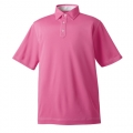 FootJoy ProDry Stretch Pique Athletic Fit Shirts (Previous Seaso