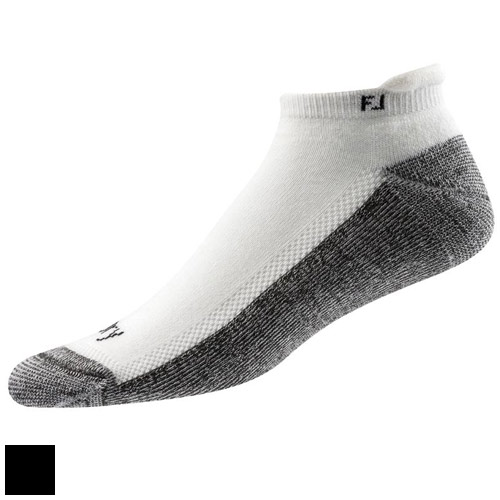 FootJoy ProDry Roll Tab Men's Golf Socks