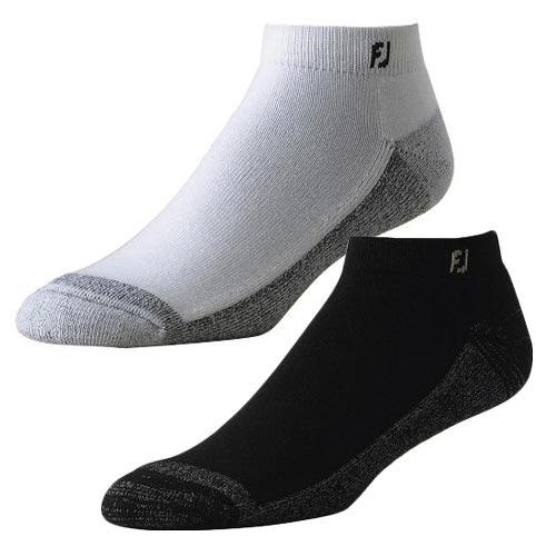 フットジョイ ProDry Sport Socks  (6 pairs)