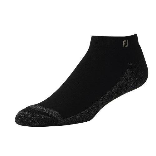 フットジョイ ProDry Sport Socks (1 pair)