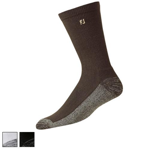フットジョイ ProDry EXTREME Crew Socks (1 pair)