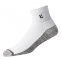 FootJoy ProDry Quarter Socks