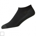 FootJoy ProDry Lightweight Law Cut Socks