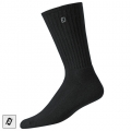FootJoy ComfortSof Crew Socks (1 pair)