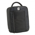 FootJoy Deluxe Shoe Bag