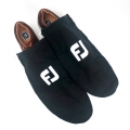 FootJoy Flannel Shoe Bags