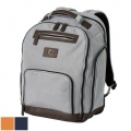 FootJoy Canvas Backpack