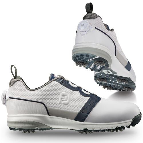 FootJoy Contour Fit BOA Shoes