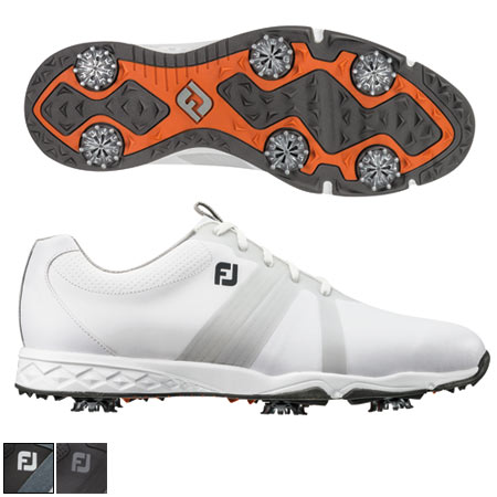 FootJoy Energize Shoes-Previous Season Style