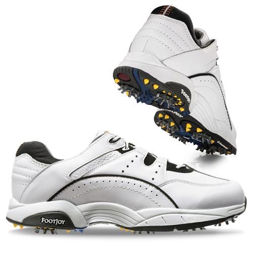 Footjoy Golf Sneaker