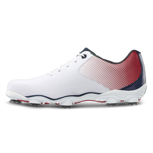 Footjoy D.N.A. Helix Shoes