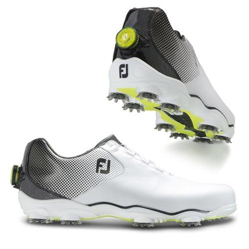 Footjoy D.N.A. Helix BOA Shoes
