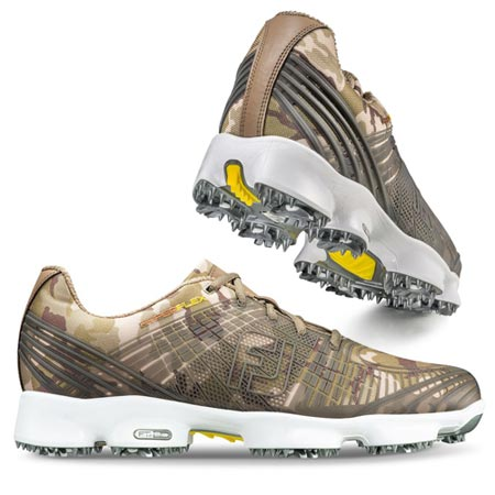 FootJoy Limited Editon Hyperflex II Shoes