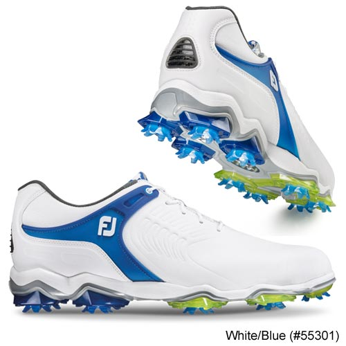 FootJoy Tour S Shoes - Click Image to Close