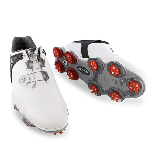FootJoy TOUR-S Dual BOA Limited Edition Shoes