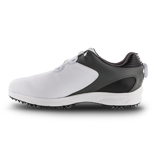FootJoy FJ ARC XT BOA Shoes