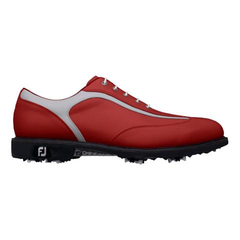 Nike Golf Shoes Too Narrow